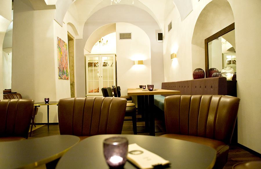 Couch Cafe Passau 7