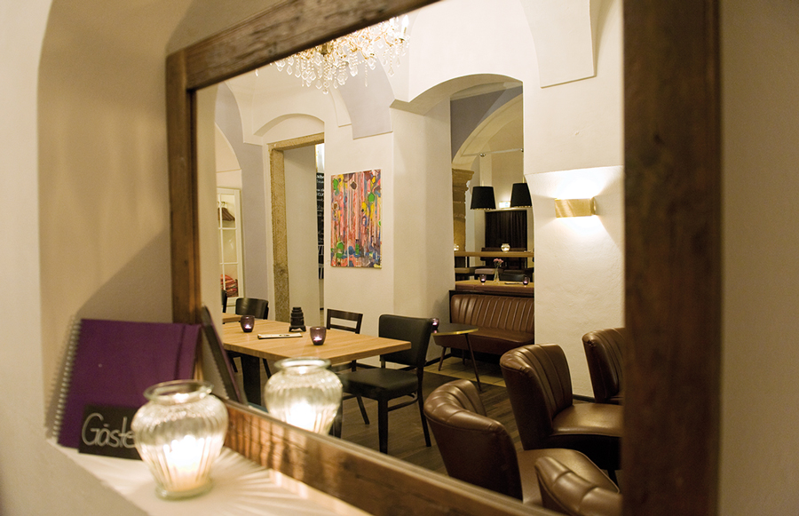 Couch Cafe Passau 4