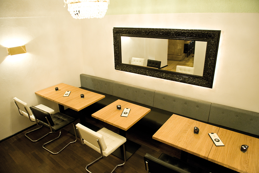 Couch Cafe Passau 14